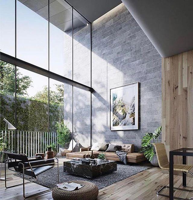 Interior Designers Of Canada: WEBSTA @ Modern_interiordesign