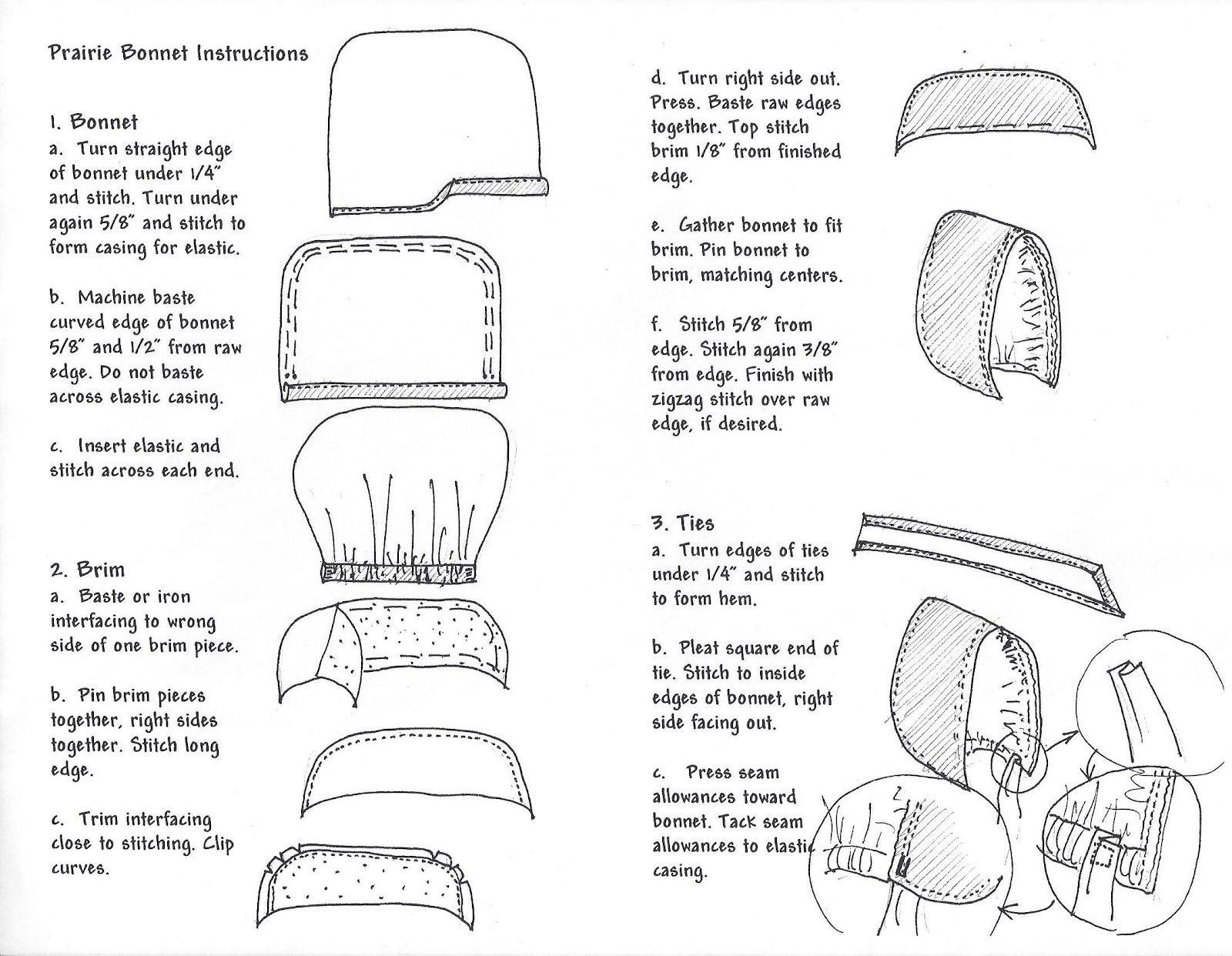 grant cardone books pdf free