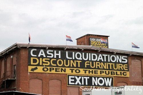 Cash Hotel Furniture Liquidation Forsyth Ga Cheap