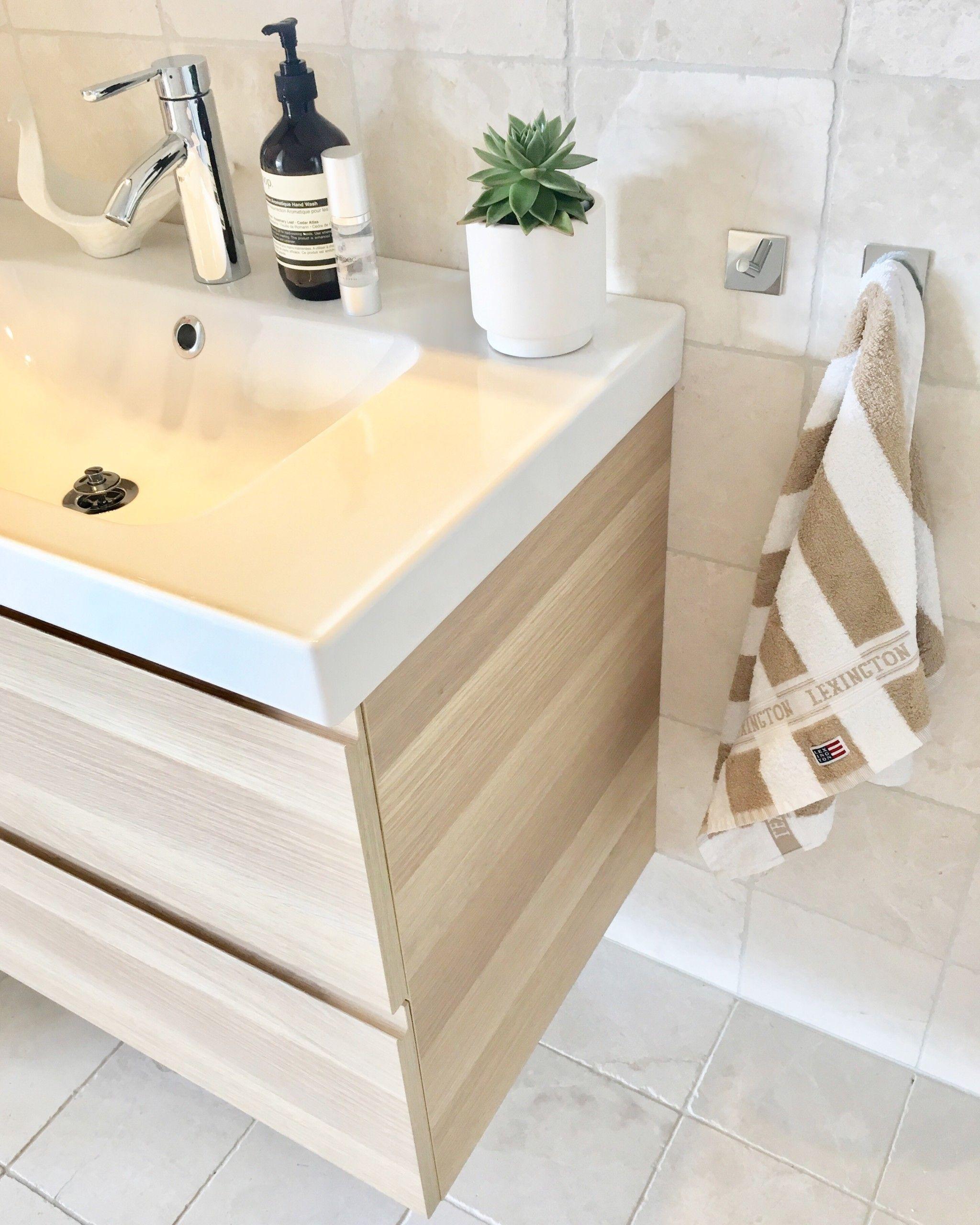 Photo of Baderom inspirasjon   bathroom inspiration