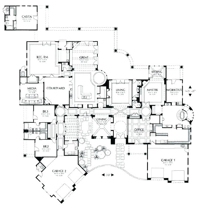 Unique Floor Plan Cool Home Plans Cool Home Plans Unique Floor Plans With Secret Rooms Unique House Plans Wit Unique Floor Plans Unique House Plans House Plans