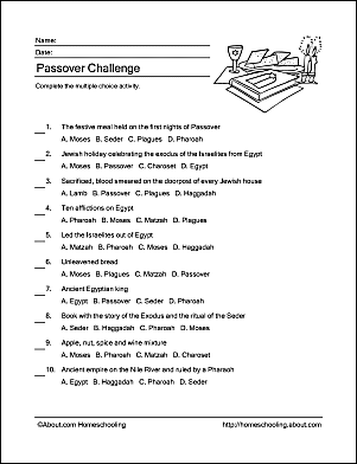 Lyric passover songs lyrics : Free Passover Printables - Word Search, Crossword Puzzle, and More