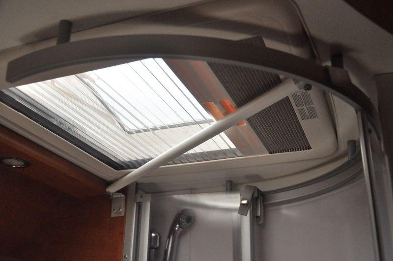 Forum camping car par marque astuce pour le rangement des assiettes et des verres camping - Astuce rangement camping car ...