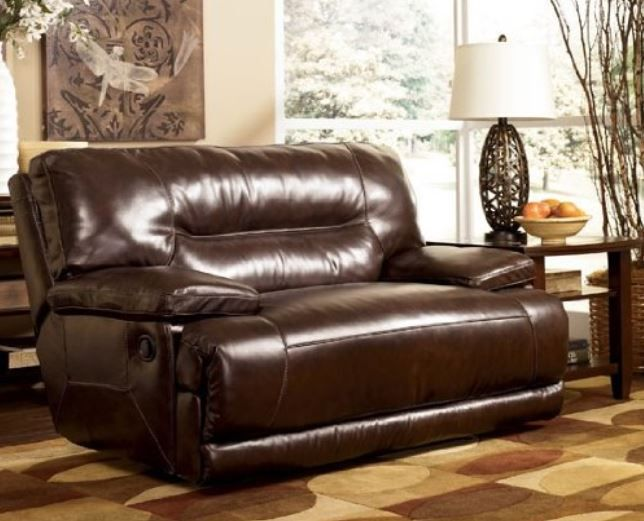 Big Man Living Room Arm Chairs for the big and tall, http ...