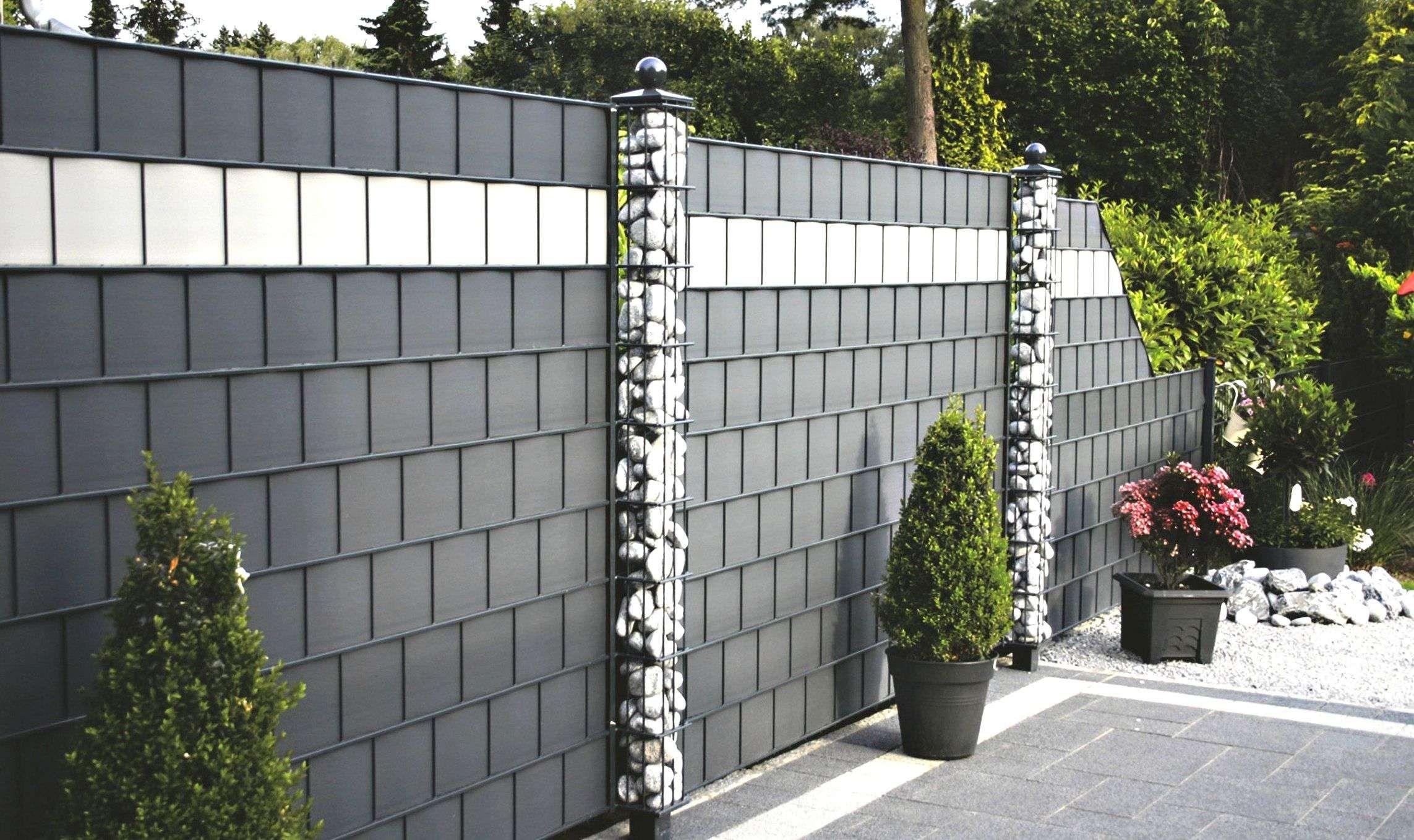 Ideen 45 Zum Garten Waschbecken Stein Garden Ideas Garden Home