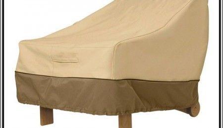Pleasing Big Lots Patio Furniture Covers Furniture Dining Chair Machost Co Dining Chair Design Ideas Machostcouk