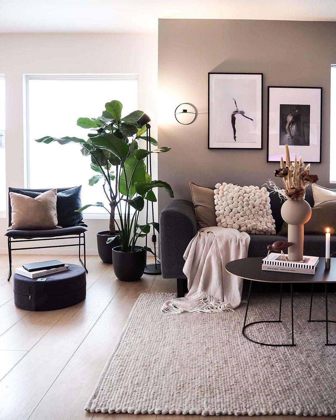 Pin On Home Decor Inspire me home decor living room gif