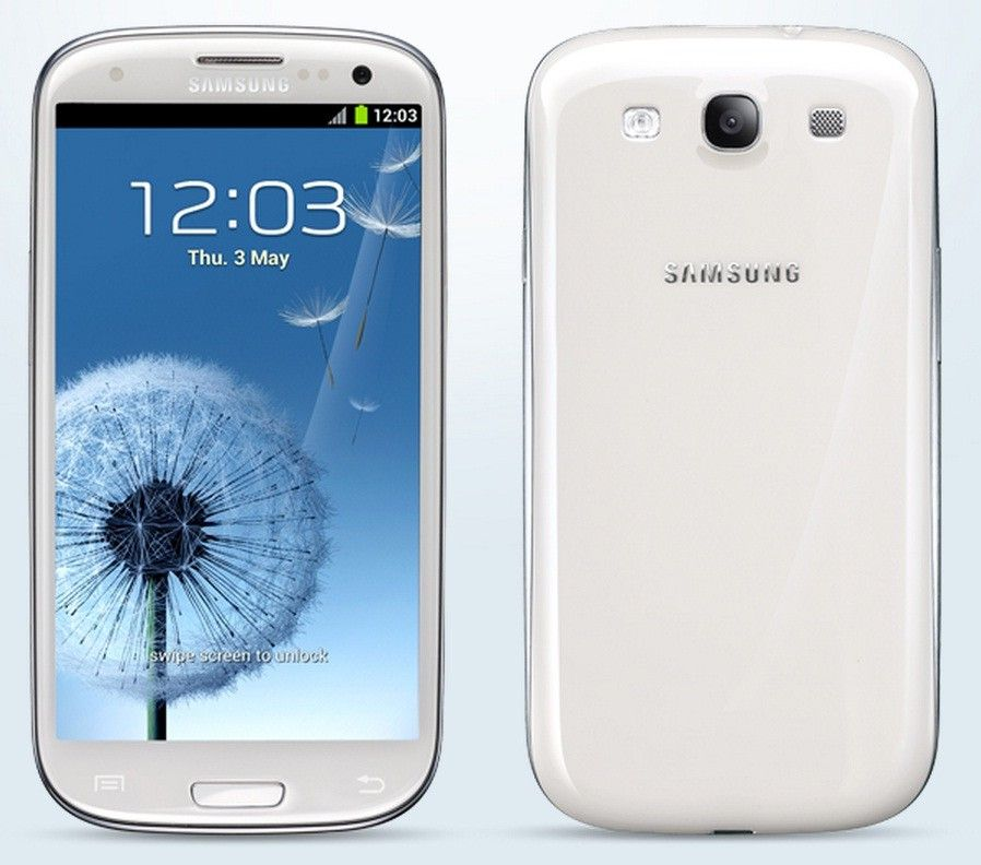 Galaxy S3 Lte Receives I9305xxufni3 Android 4 4 4 Stock Firmware