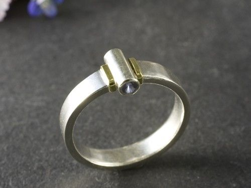 jewellery tube - Google Search