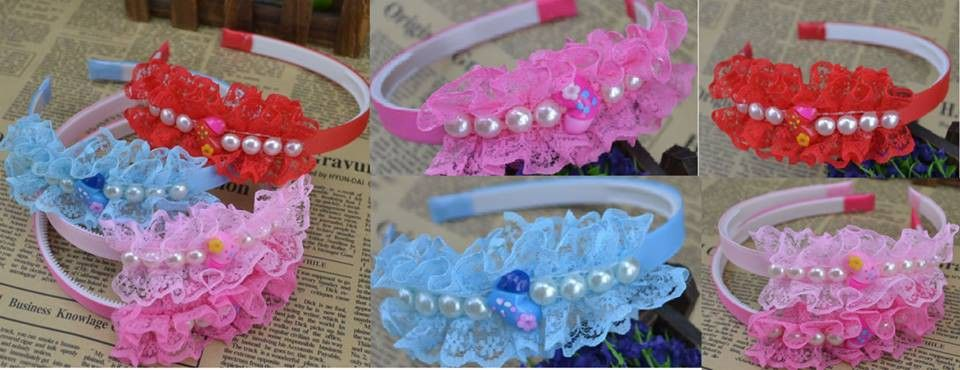 Available in 3 colours: pink, red and blue  From China  RM25 each   PRE ORDER now...