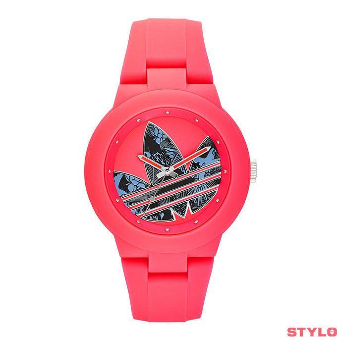 America Día del Niño Finito  100+ ideas de Relojes Adidas | relojes de moda, adidas, elementos de diseño