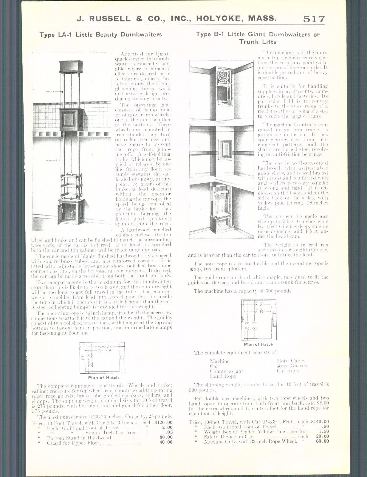 Pin On Home Loundry Room Dumbwaiter Plans