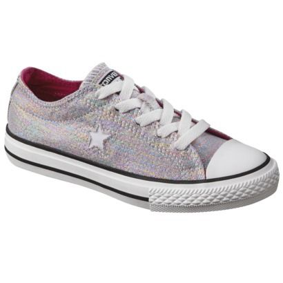 converse one star for target