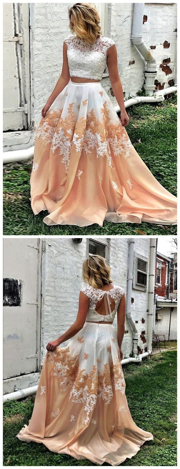 Prom dresses gorgeous prom dressesprom dresses uniqueprom