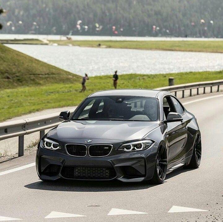 Bmw Autos Y BMW