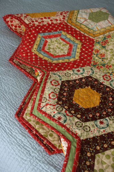 Merry go round quilt pattern by American Jane | Quilts | Pinterest ... : merry go round quilt - Adamdwight.com