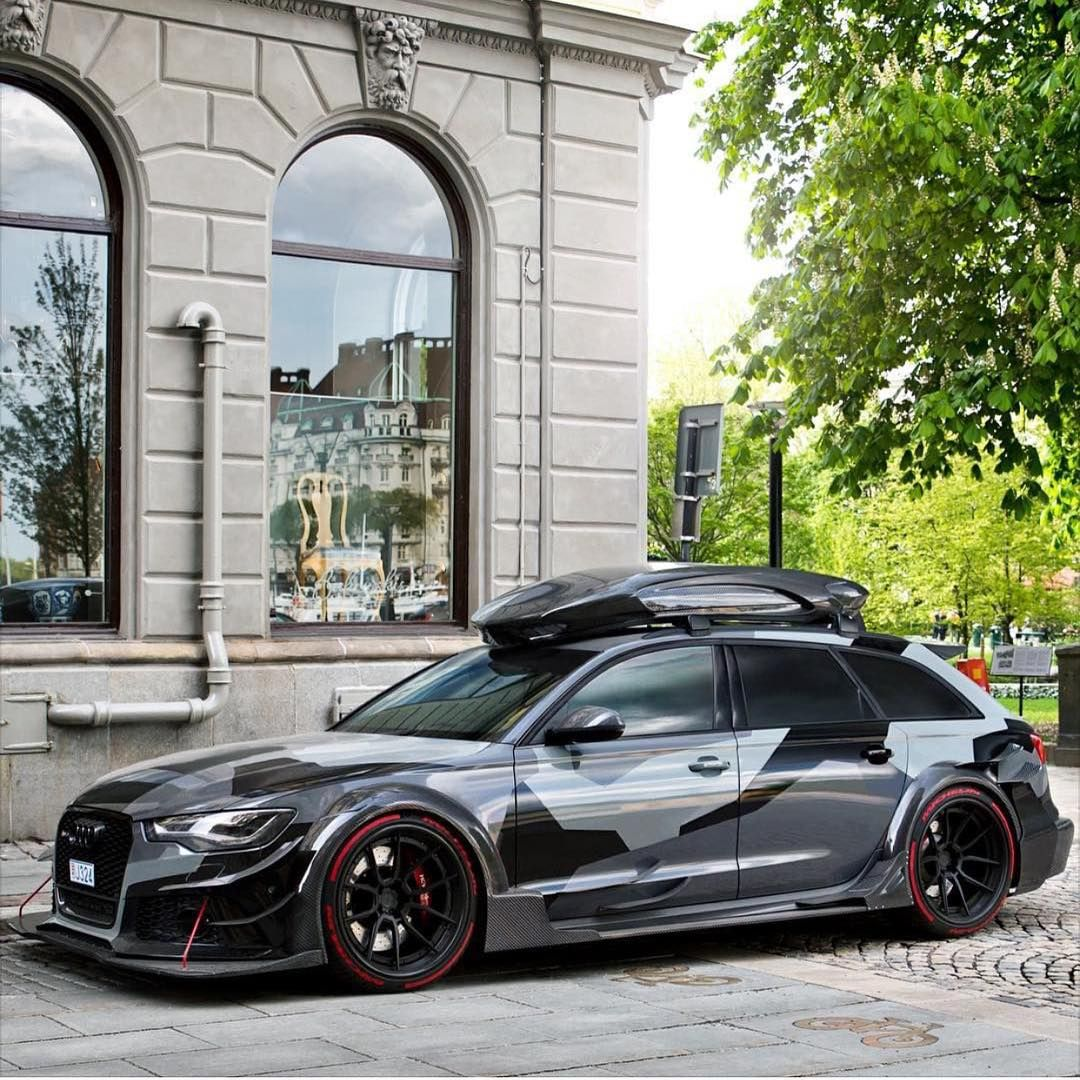 The new Jon Olsson inspired, limited edition camo line from