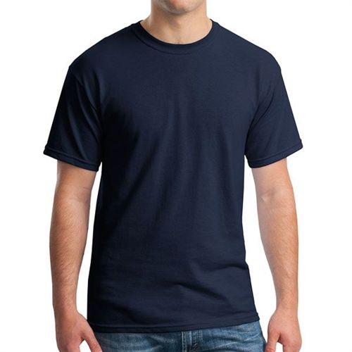 Image Result For Navy Blue T Shirt Template