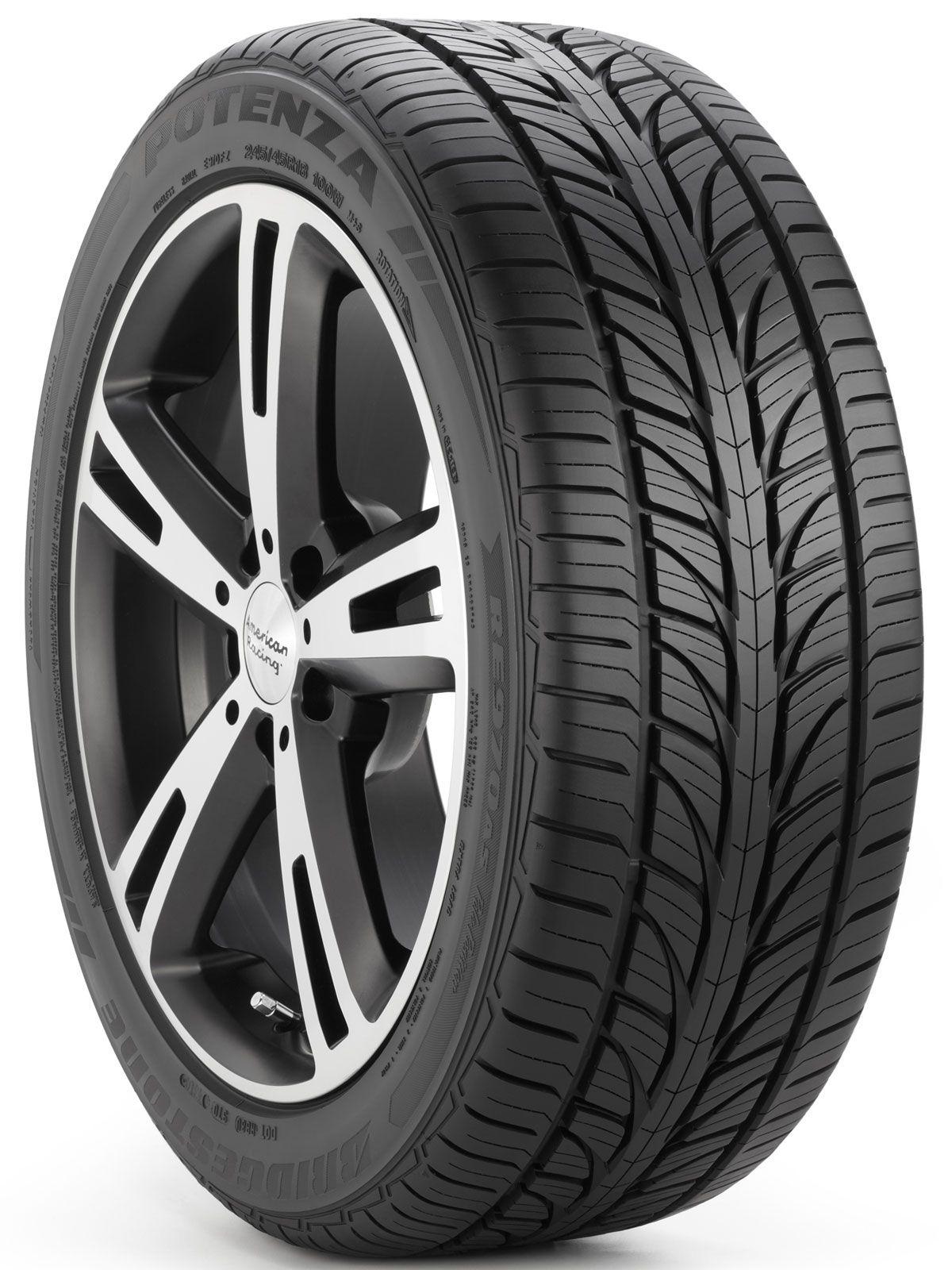 Pin On Ottawa Tires