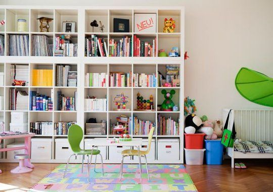 the world 39 s most popular bookcase best uses of the ikea. Black Bedroom Furniture Sets. Home Design Ideas