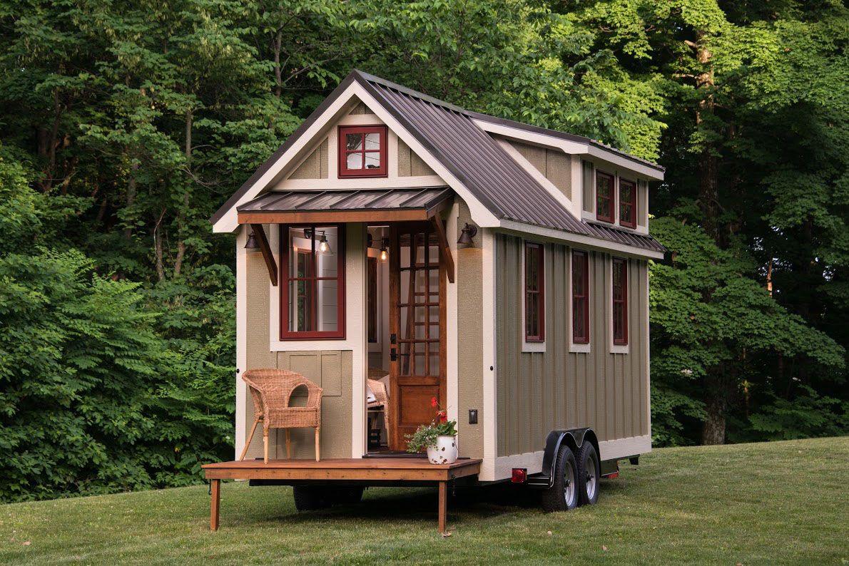 Mobile Homes Idesignarch Interior Design Architecture