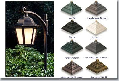 Brandywine Series Cast Aluminum 120v Path Landscape Light Available At Grandlight Com Area Lights Landscape Lighting Landscape