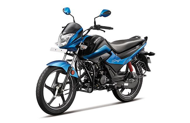 Best Bikes With Fuel Mileage Of 60 80 Kmpl With Images Bike