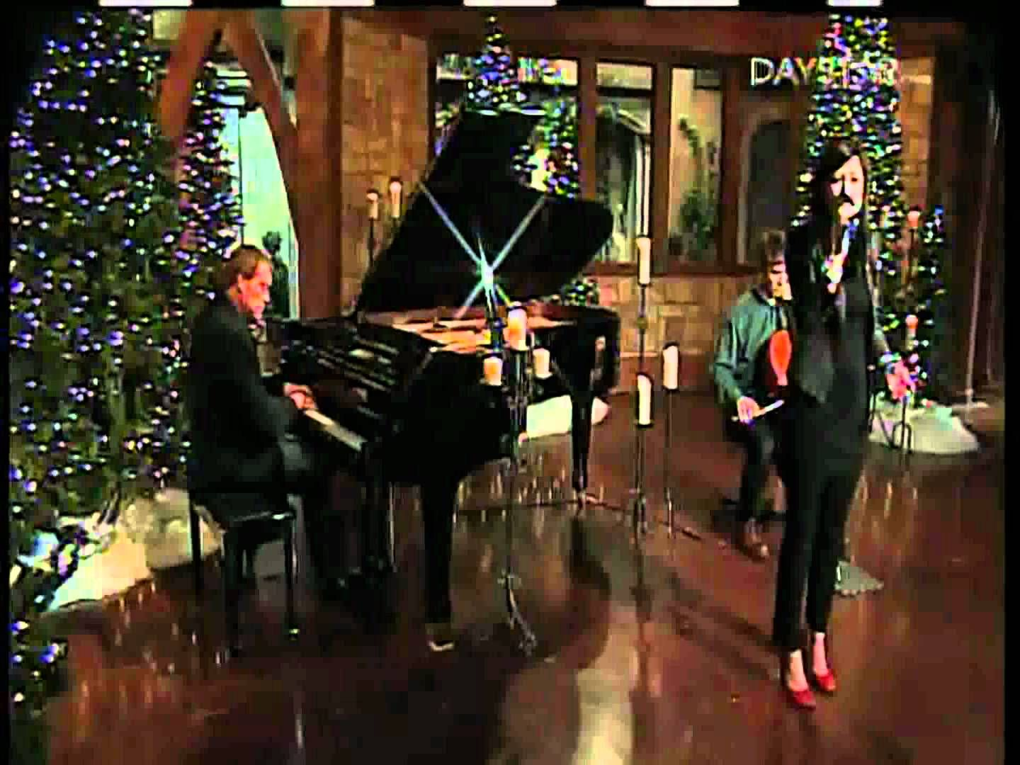 Kari Jobe - Holy Night Playlist Christian Music