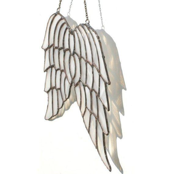Love angels!!