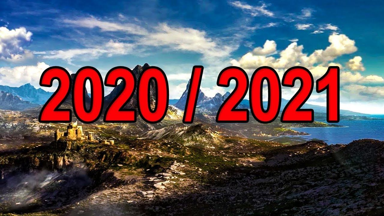 Fallout 76 by Bethesda PlayStation 4 in 2020 Xbox one