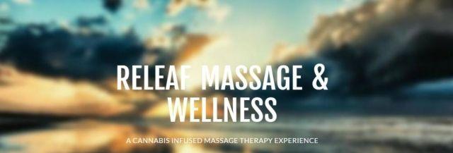 Massage 80202