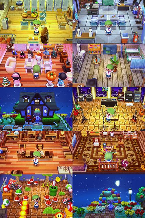 ニャンコ Village  Dream Address: 2800-0931-9126