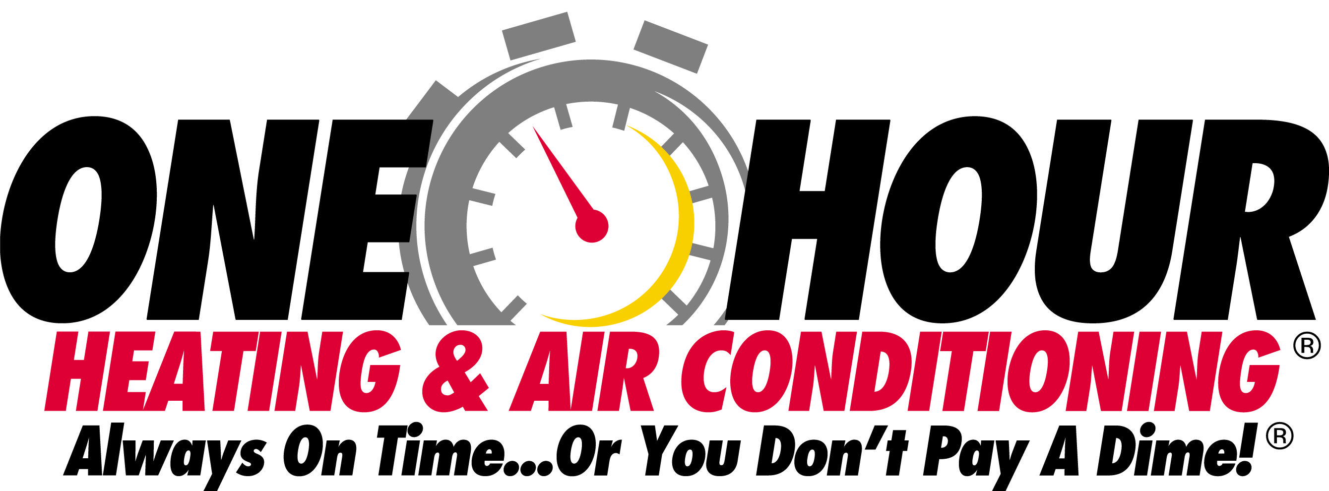 Pin by One Hour Heating & Air Conditi on Air Quality Air
