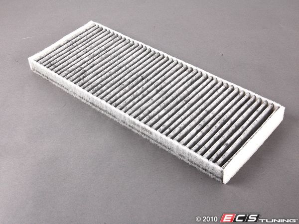Pin On Best Cabin Air Filters