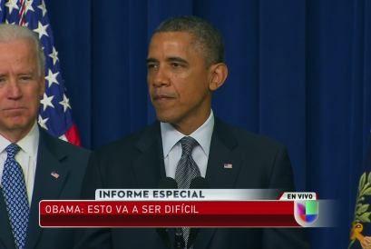 PRODUCTO: Barack Obama es muy importante internacionalmente. el es en las noticias internacionales.