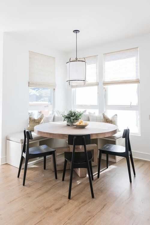 Seabluff — Pure Salt Interiors