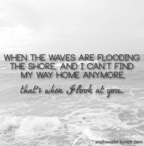 Pin By Kelly Carollo On Inspiration Song Quotes Nicholas Sparks Quotes Music Quotes