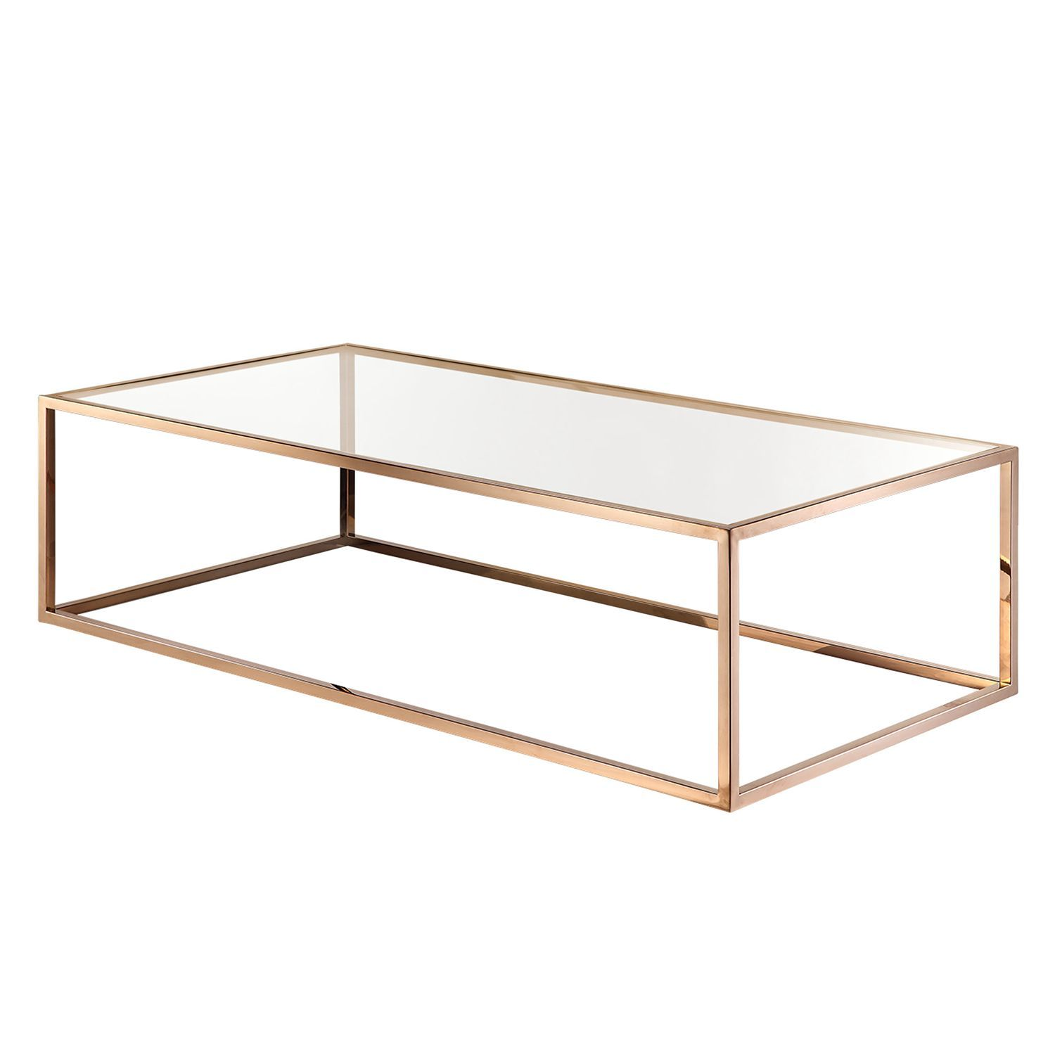 Couchtisch Gold Eckig - Couchtisch Jacob Products Table Furniture Und Home Decor
