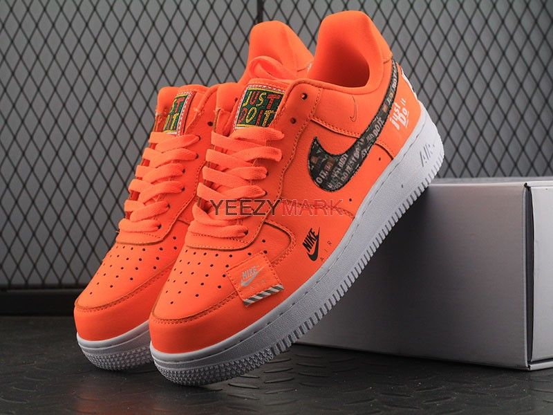best service 18856 2b116 NIKE Air Force 1 Low
