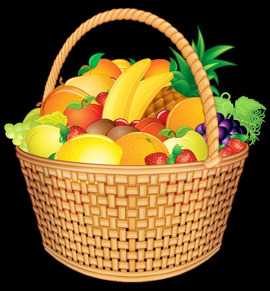 Comida Frutas Bebidas Etc Comida Frutas Bebidas Etc