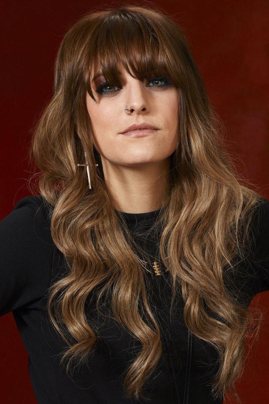 Juliet simms pretty hair color juliet simms long hair