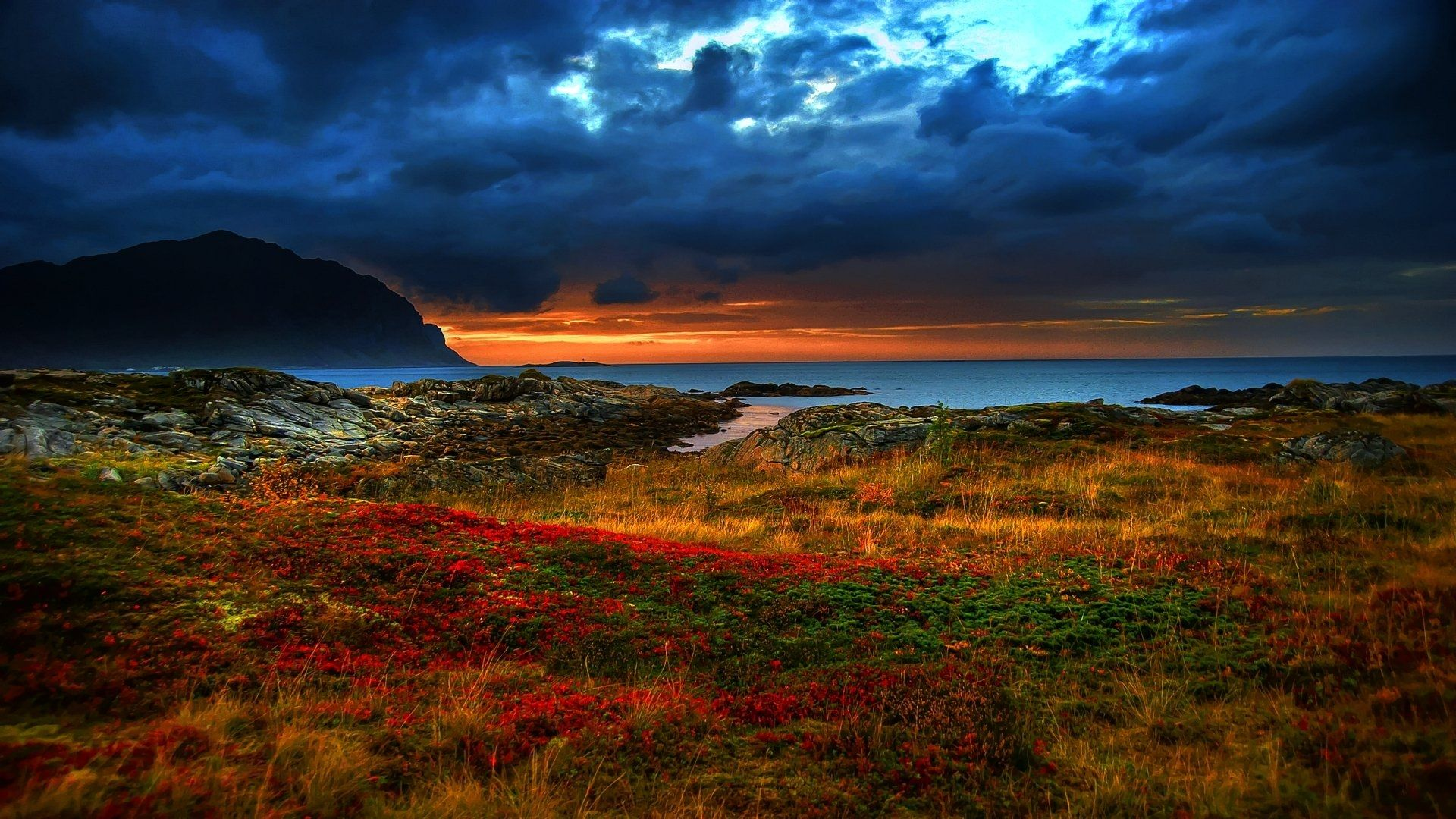 Cool Backgrounds Scenery Download Landscape Photos Beautiful