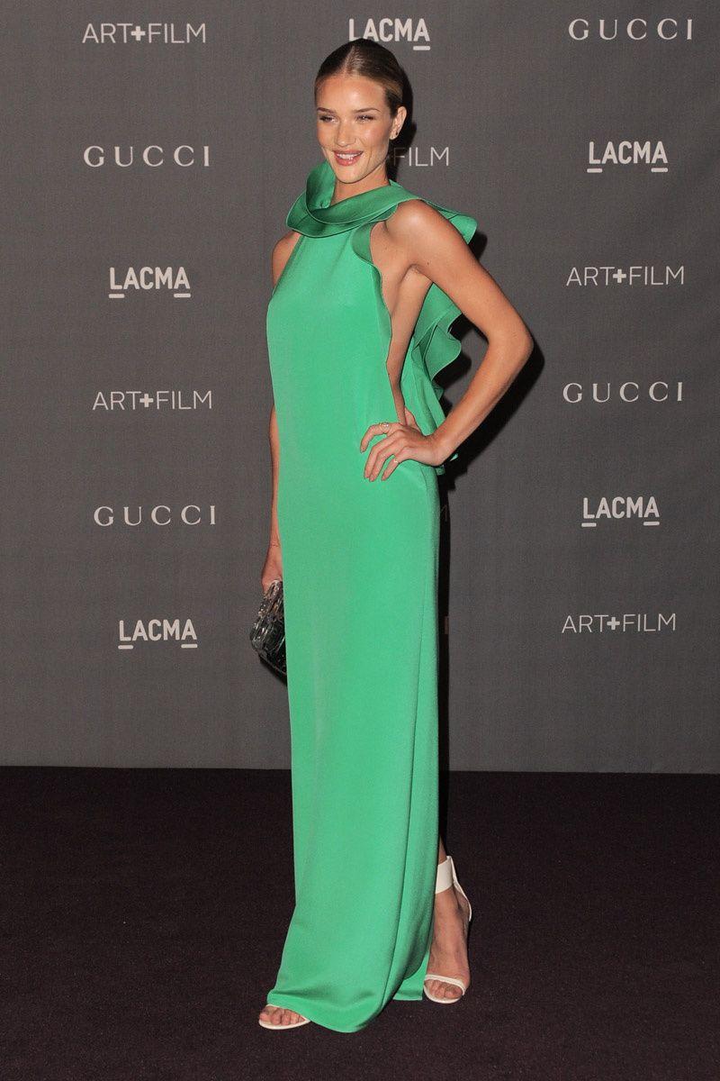 LACMA 2012 Art + Film Gala | Gucci, Red carpet and Gucci gucci
