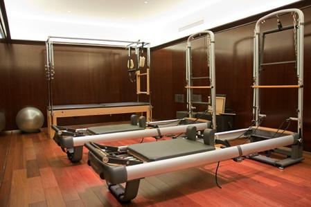 royal monceau spa clarins best luxury spa in paris pinterest spa h tels et la belle. Black Bedroom Furniture Sets. Home Design Ideas