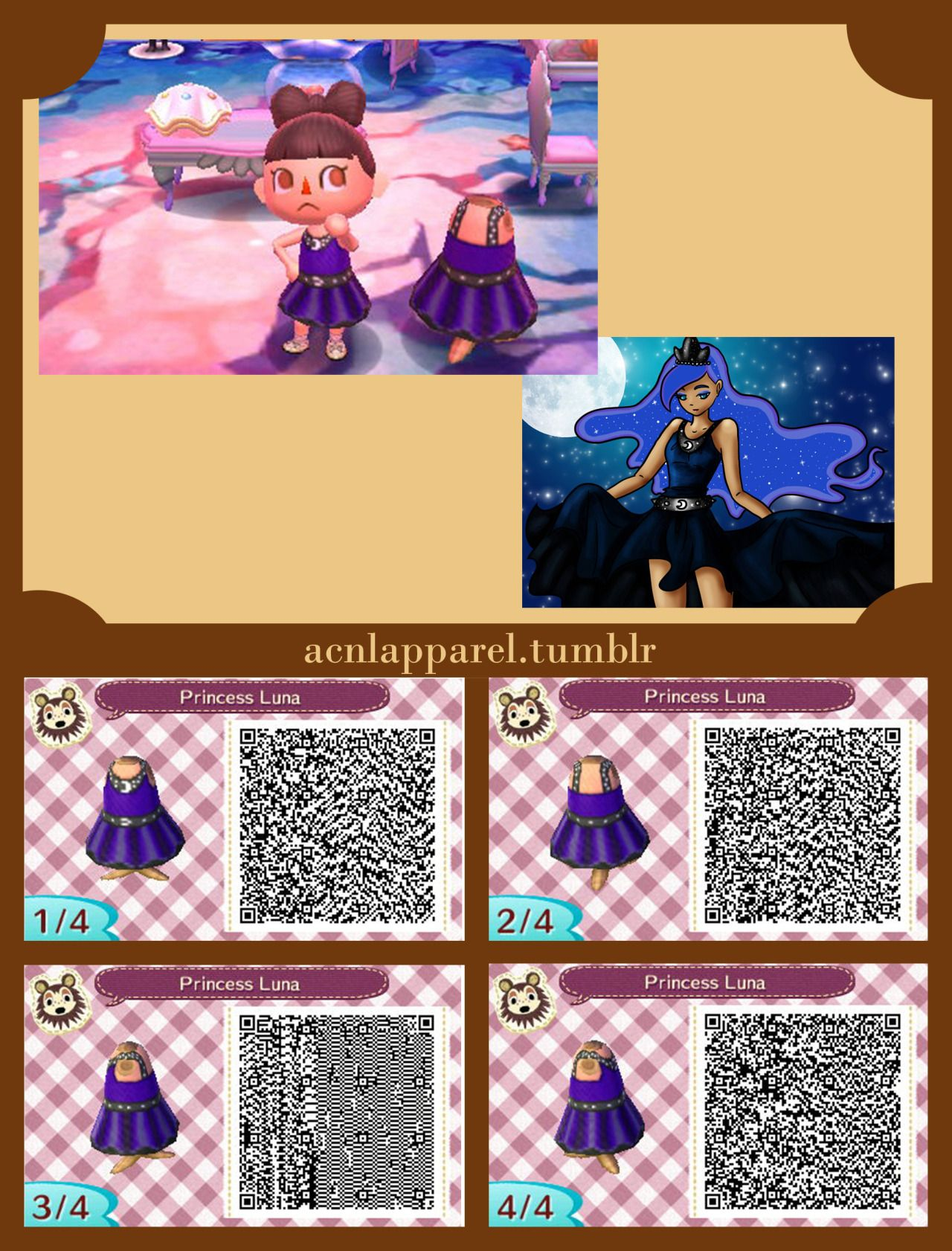 pin by taylor bilicki on animal crossing new leaf pinterest