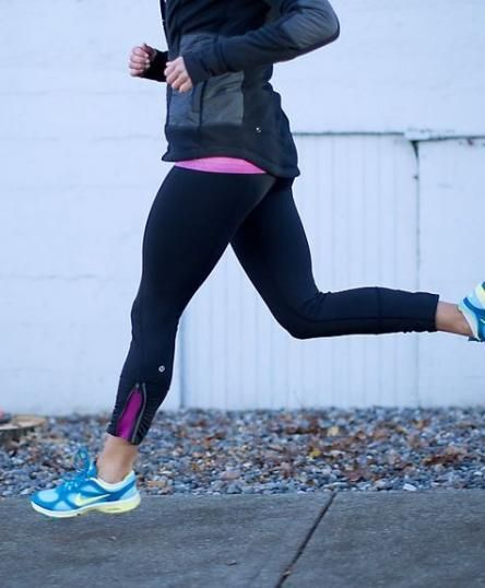 30 Trendy Fitness Clothes Lululemon #fitness #clothes