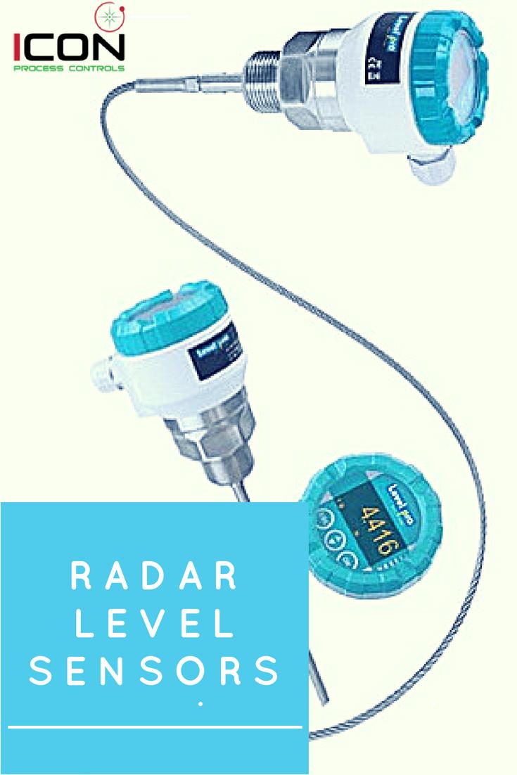 Radar Level Sensors | Pinterest | Level sensor