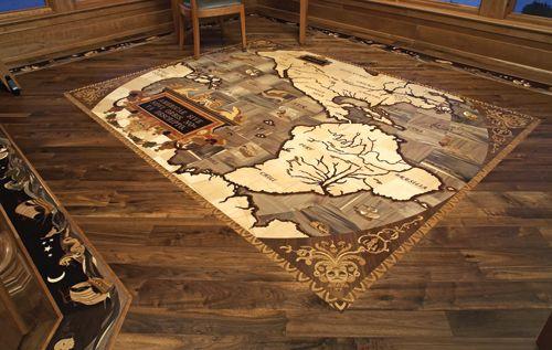 Where To Buy Wood Flooring Machinery