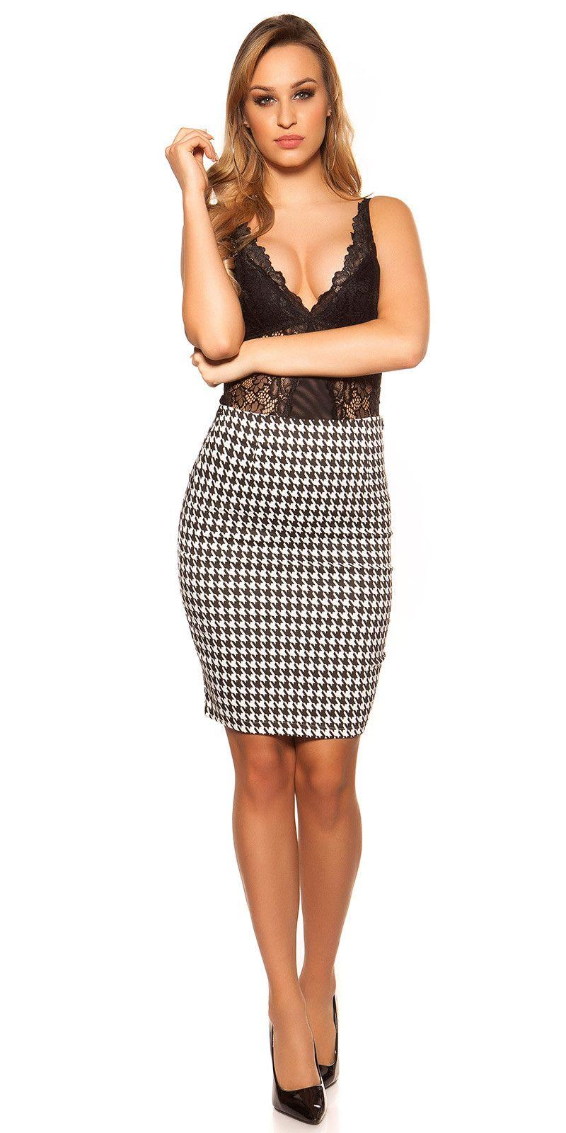 b6f4c59c53 Szoknya levehető derékrésszel 5 mintával (S,M,L,XL) | Szoknya, miniszoknya,  maxi, hosszú szoknya | Skirts, Dresses és Skirt set