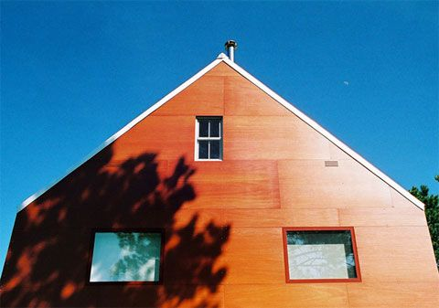 petite grange-maison-wee7